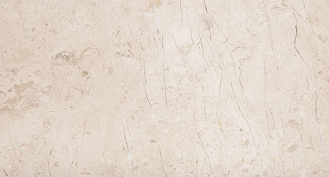 anatolian-beige