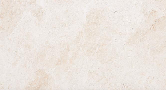 cream-beige