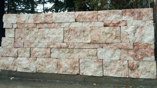 sf-wall-tiles